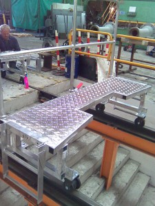 G-GREEN WINDOW ACCESS PLATFORM 003 (2)